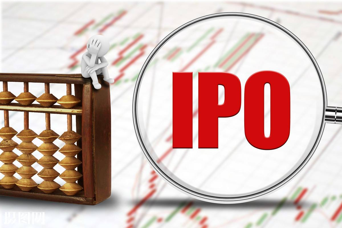 1516797653 ipo